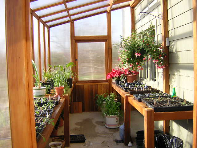 1000 Images About Lean To Shed Greenhouse Potting Shed