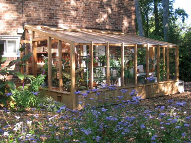 R7021e05 in addition Pine also 271904896229687646 further Pavilions And Pergolas besides 20 Floating Decks Design Ideas For Perfect Outdoor Space. on 16 x 20 pergola plans